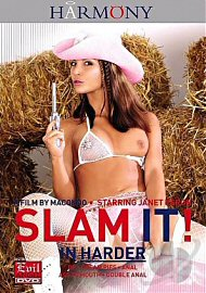 Slam It! In Harder (111212.20)