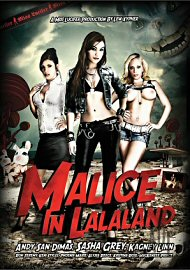 Malice In Lalaland (112864.18)