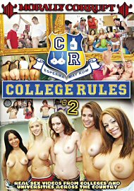 College Rules 2 (115279.4)