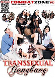 Transsexual Gangbang (115360.4)