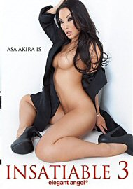 Asa Akira Is Insatiable 3 (117862.17)