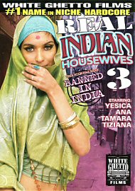 Real Indian Housewives 3 (121681.1)