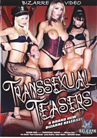 Transsexual Teasers (128589.3)