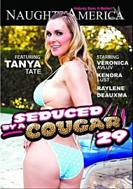 Seduced By A Cougar 29 (128768.2)