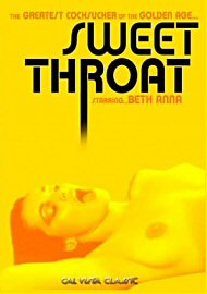 Sweet Throat - Discontinued Title (132095.19)