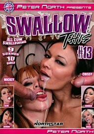 Swallow This 13 (132346.17)