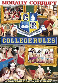 College Rules 1 (132859.4)