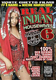 Real Indian Housewives 6 (135361.1)