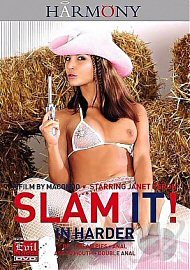 Slam It! In Harder (146273.100)
