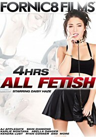All Fetish - 4 Hours (146819.10)