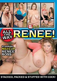 All The Way Renee (148723.11)