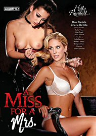 A Miss For A Mrs. (2016) (156474.2)