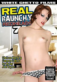 Real Raunchy Redheads 7 (2017) (158571.2)