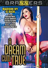 A Dream Cum True (2018) (159078.6)