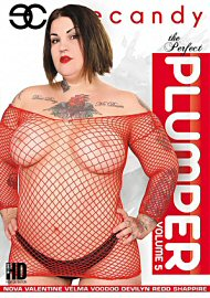 The Perfect Plumper 5 (2018) (159328.2)