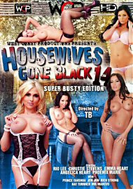 Housewives Gone Black 14 (159749.3)