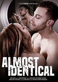 Almost Identical (2018) (160432.1)