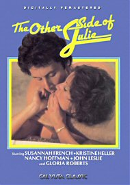 The Other Side Of Julie (out Of Print) (163760.30)