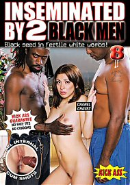 Inseminated By 2 Black Men 8 (165988.105)