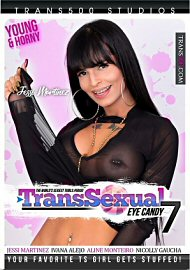 Transsexual Eye Candy 7 (2018) (171021.3)