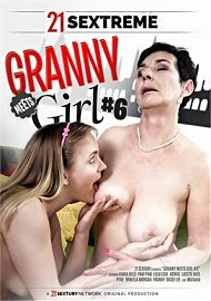 Granny Meets Girl 6 (2017) (173465.7)
