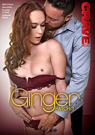 Ginger Patch 3 (2019) (174261.8)