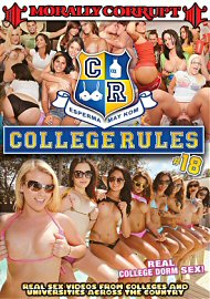 College Rules 18 (175646.1)