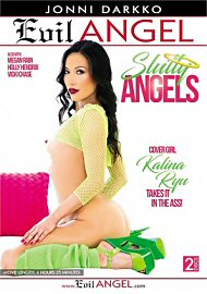Slutty Angels (2017) (176920.2)