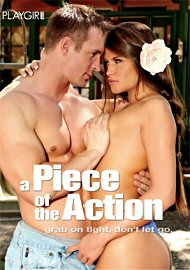 A Piece Of The Action (177145.5)