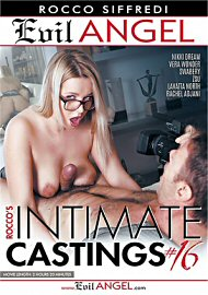 Rocco'S Intimate Castings 16 (2018) (178413.5)