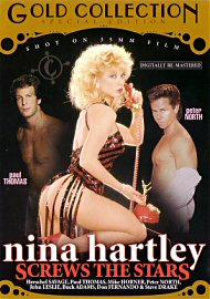 Nina Hartley Screws the Stars (179206.138)