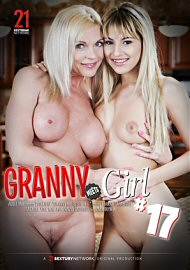 Granny Meets Girl 17 (2019) (180386.5)