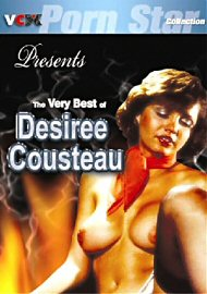 The Very Best Of Desiree Cousteau (66851.3)