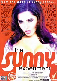 The Sunny Experiment (78332.49)