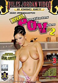 Anal Prostitutes On Video 2 (2 DVD Set) (82259.19)