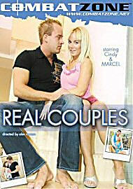 Real Couples (95757.7)