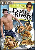 Evan Rivers 1 (132536.14)